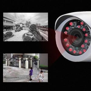Image 5 - Wireless IP Kamera CCTV Wifi Kugel 1080P SONY323 960P 720P P2P CamHi Onvif Audio IR Cut Motion erkennung Für Sicherheit IP Kamera