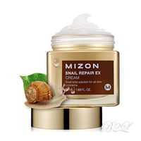 MIZON Snail Repair EX Cream 50ml / 1.69 fl.oz.