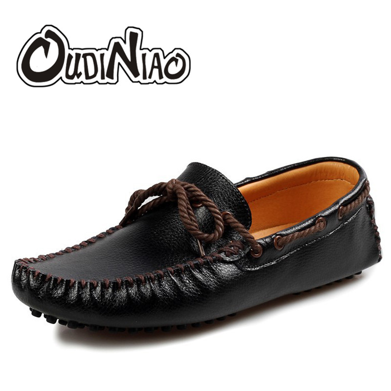 Online Get Cheap Yellow Boat Shoes -Aliexpress.com | Alibaba Group