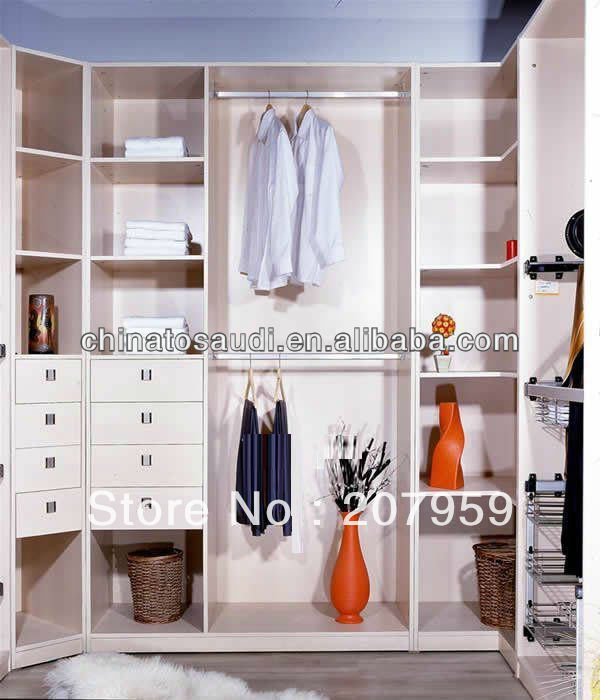 Customize Wardrobe In Wardrobes From Furniture On Aliexpress