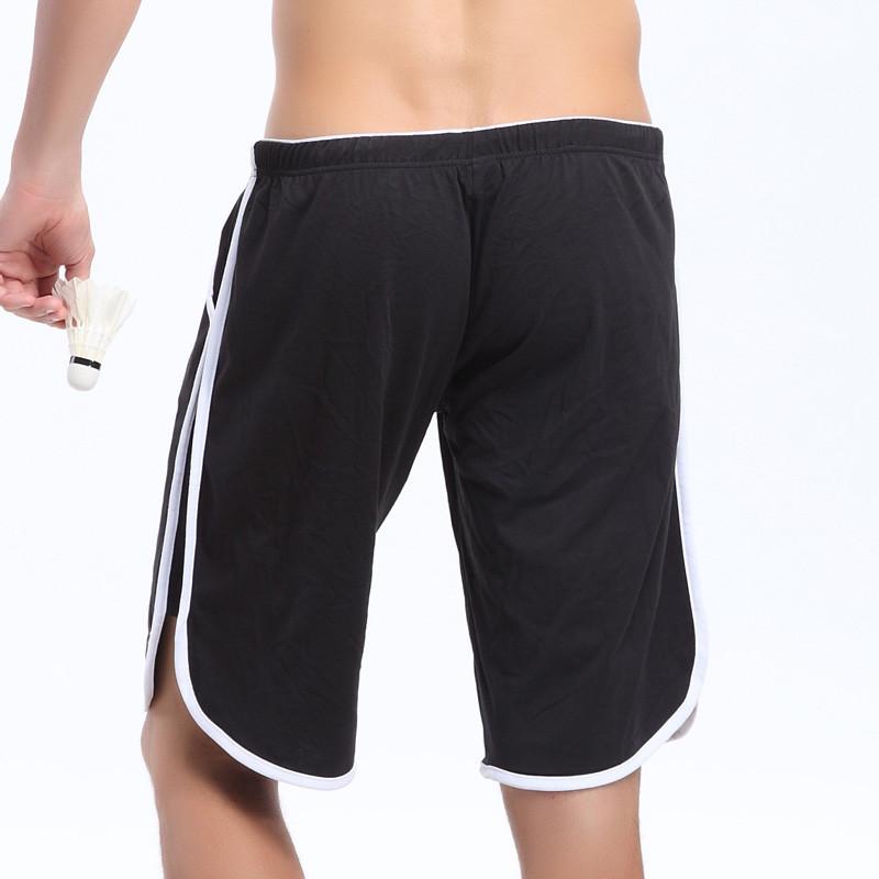 shorts 11