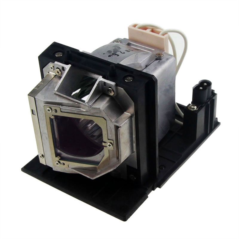 купить 180days Warranty HOT Selling SP-LAMP-053 Replacement Projector Lamp with Housing for INFOCUS IN5302 / IN5304 / IN5382 / IN538 недорого
