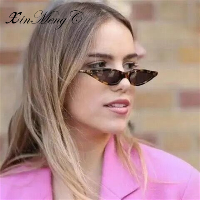 Retro Cat 0xinmengc Sun Small Women Triangle Frame Us12 Glasses Points Rivet Female Shades In From Exquisite Sunglasses Eye T1Jc3FlKu