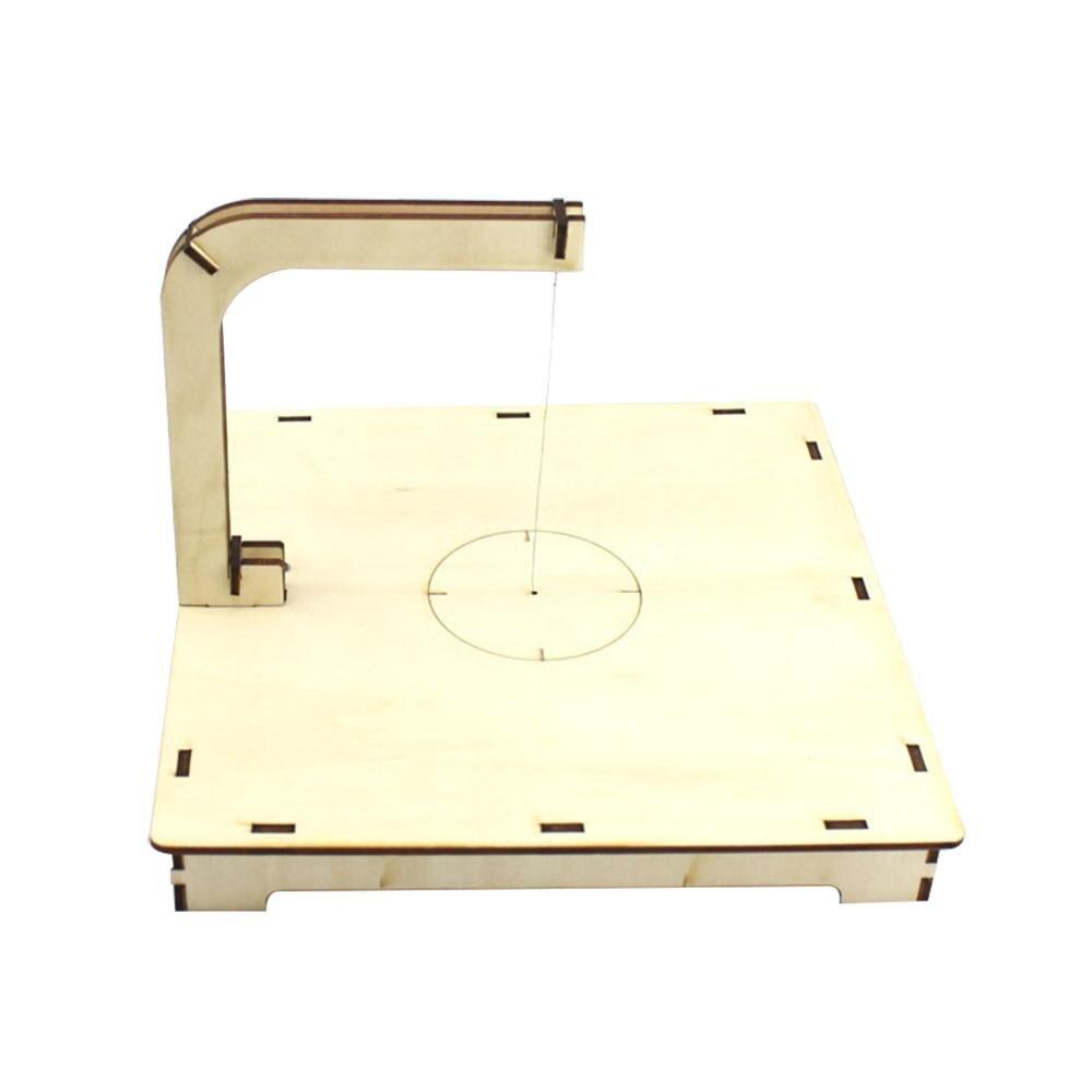Профессиональный резак для пены из ПВХ, Электрический пенополистирол для резки, Портативные Инструменты для резки пенополистирола