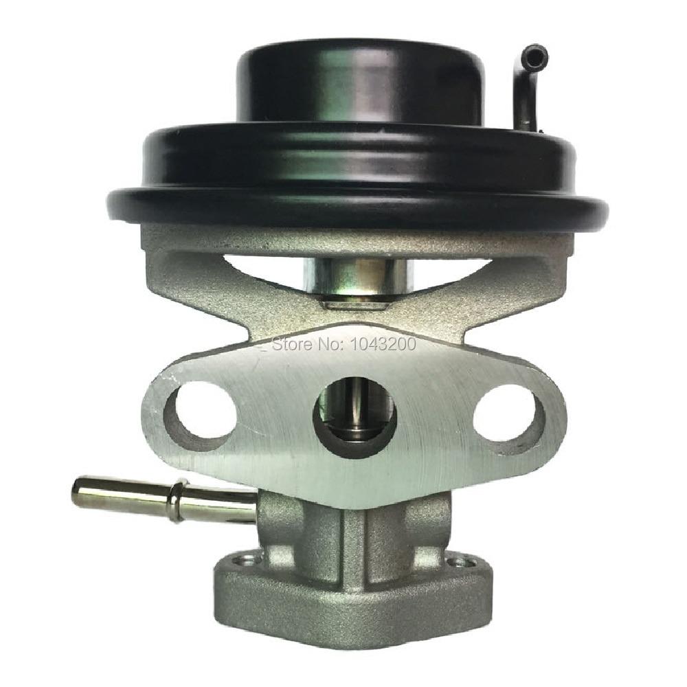 Aliexpress Com Buy Zuk Brand New Transmission Oil: 25620 74330 Brand New Automatic Transmission EGR Valve