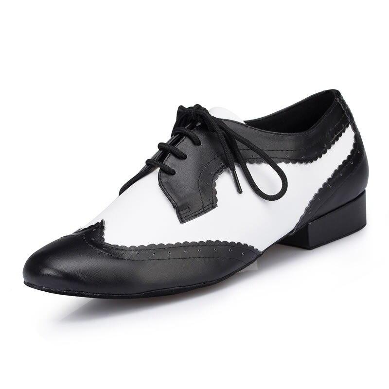 Die Schuhe Mann Männliche Super Weich Handtuch Fahrer Dichotomanthes Rutschen Schuhe Oxford Flache Segeltuchschuhe Walking China Retro Schuhe Turnschuhe Sport & Unterhaltung