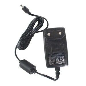"""Image 4 - 5set/1 lote nuevo MZ220 impresora MZ 220 originales 2 """"directo de red móvil impresora térmica de recibos con Bluetooth 203 dpi"""