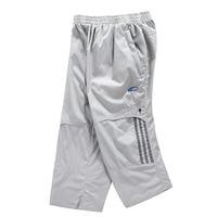 5XL 6XL Mesh Bermuda Short Masculino Leisure Summer Quick Drying Beach Capris Shorts Soft Comfortable Men