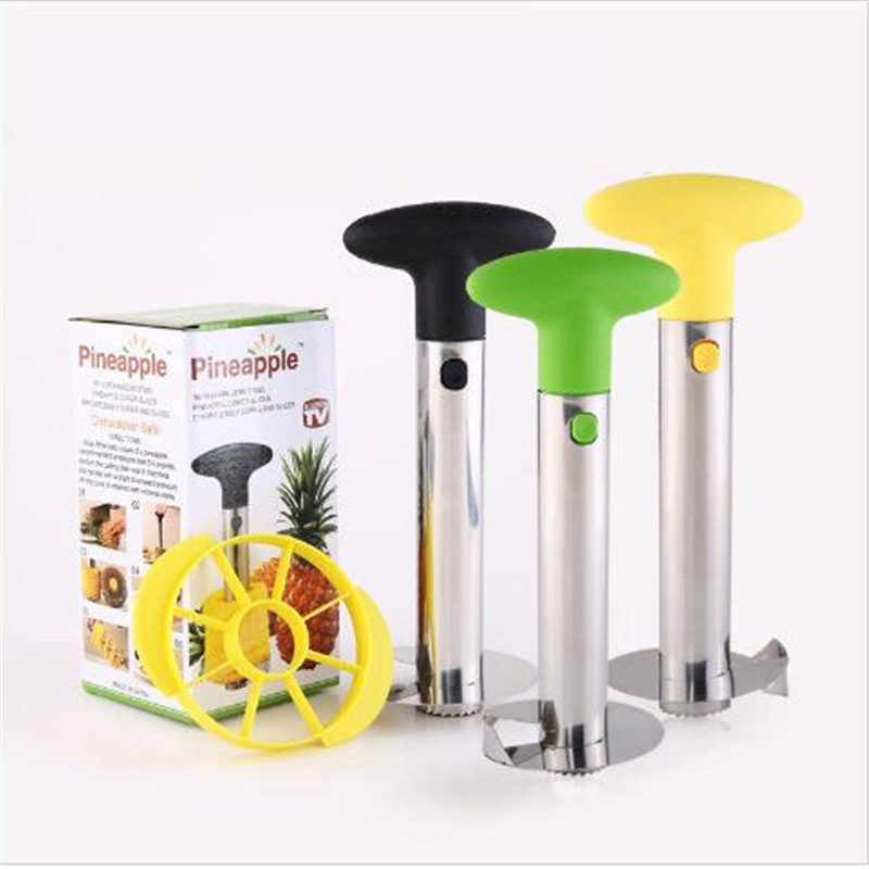 Kitchen Gadgets Slicer Peeler Knife Fruit Tools Accessories