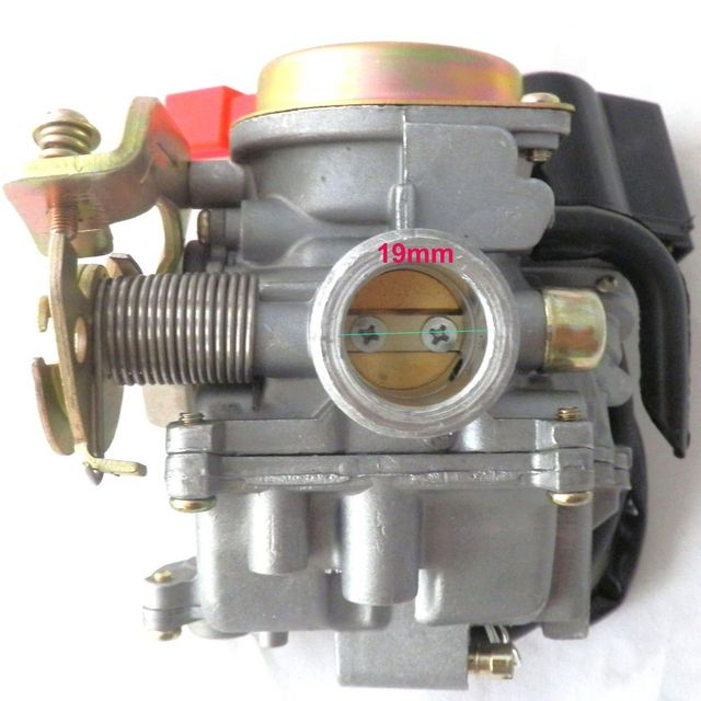 Chinese scooter carburetor user manuals array pd20 scooter carb carburetor 50cc chinese scooter parts gy6 50cc 4 rh aliexpress com fandeluxe Choice Image