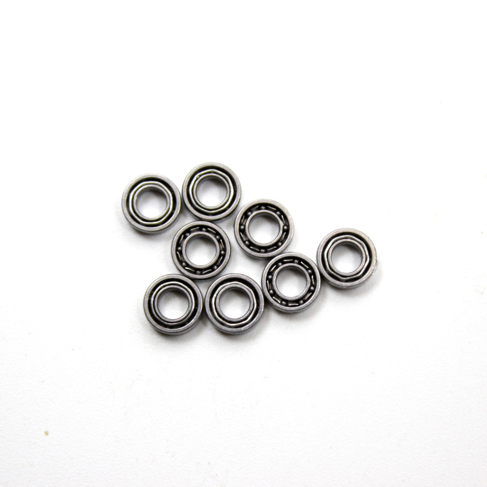 Hubsan H502S H502E H502T H507A gears bearing motors Spare Parts
