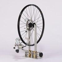 https://ae01.alicdn.com/kf/HTB1WgYWKaSWBuNjSsrbq6y0mVXaK/Professional-MTB-road-bike-BMX.jpg