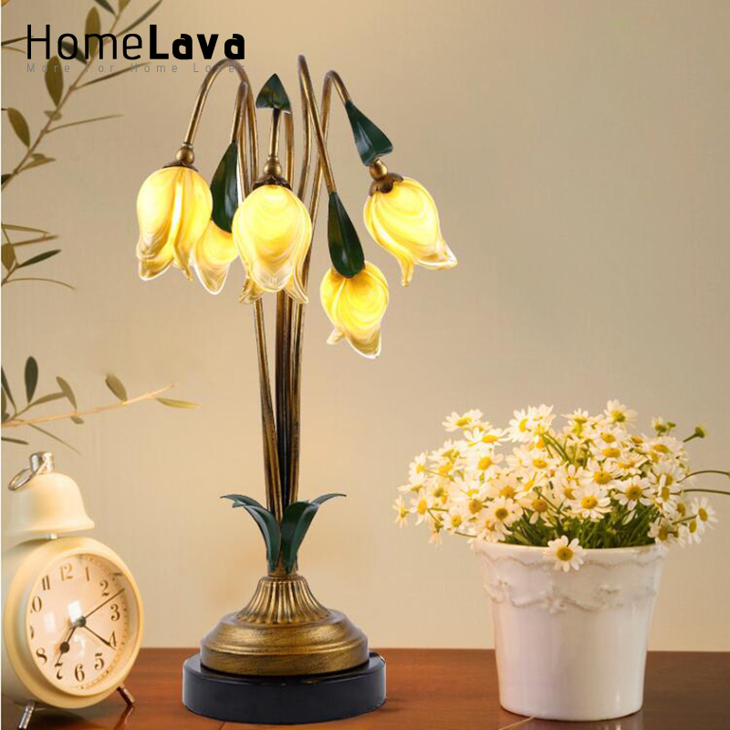 Buy stained glass lamp shades and get free shipping on aliexpress aloadofball Image collections