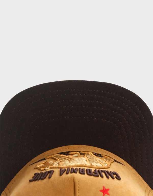 PANGKB العلامة التجارية كالي الحب كاب أزياء الربيع الهيب هوب أغطية الرأس snapback قبعة للرجال النساء الكبار في الهواء الطلق عارضة الشمس قبعة بيسبول