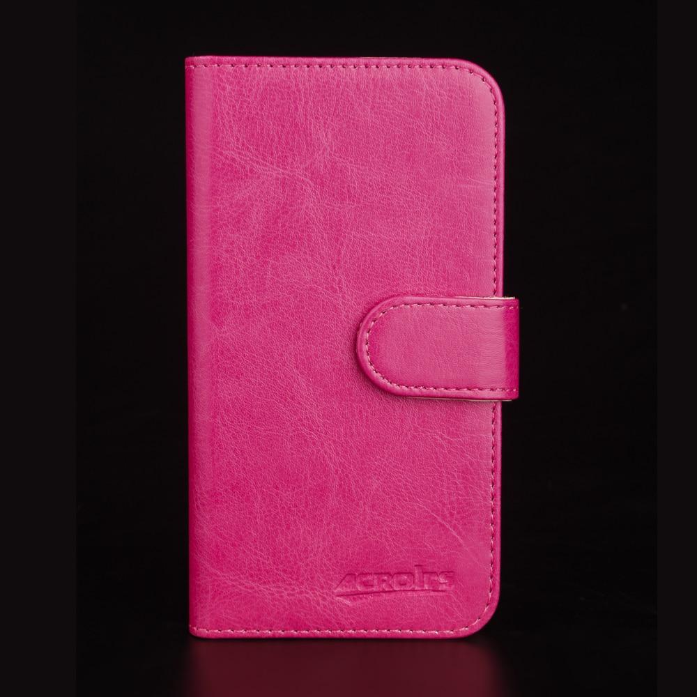 UMI Super Case Hot !! Tersedia 6 Warna Kulit ultra-tipis Eksklusif - Aksesori dan suku cadang ponsel - Foto 4