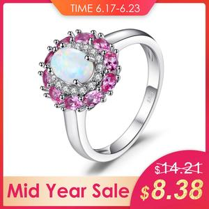JewelryPalace Fashion 0.6ct Cr