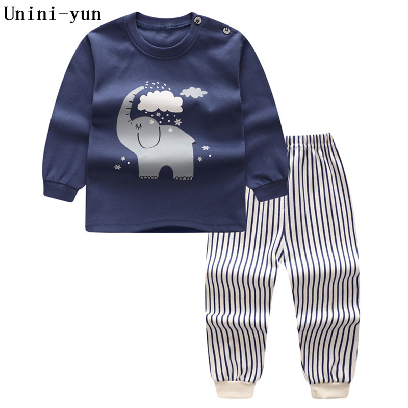 Tracksuit For Girls Clothing Sets Baby Girls Clothes 12M24M3T4T5T6T High Qulity Long Sleeve Sport Suit Outfits Costume For Kids keaiyouhuo girls clothes summer tracksuit for girls sport suit children clothing sets vest lace t shirt skirt costume for kids