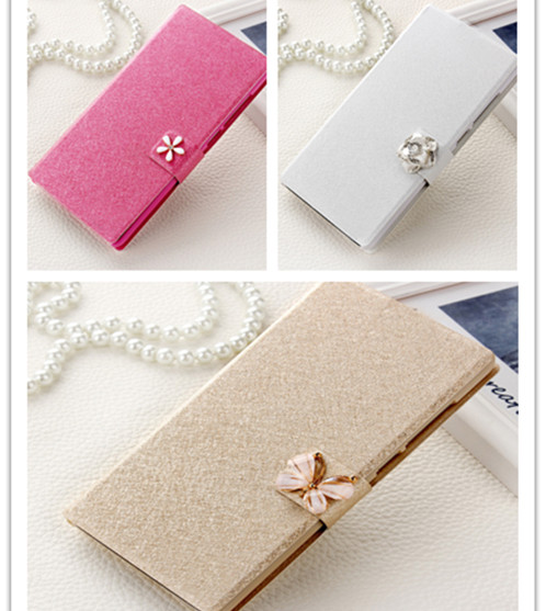 Cover For Samsung Galaxy A3 A5...