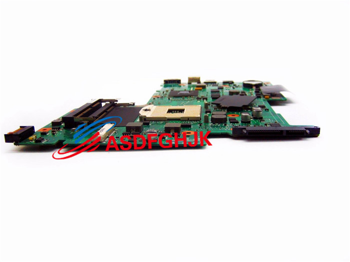 Original for Acer Aspire 7739G 7739ZG laptop motherboard MB.RN70P.001 MBRN70P001 AIC70 MAINBOARD  Test OK Original for Acer Aspire 7739G 7739ZG laptop motherboard MB.RN70P.001 MBRN70P001 AIC70 MAINBOARD  Test OK