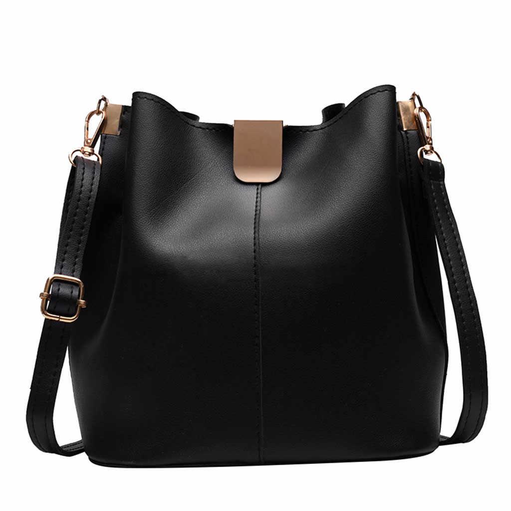 Ocardian bolsa feminina selvagem simples bolsa feminina nova moda única pequena praça de luxo designer ombro bagsdropship may22