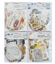 Nova arriver Handmade Álbuns de Fotos Decorativo Cartolina Morrer Cortes Scraobooking Decoração DIY Accessaries: