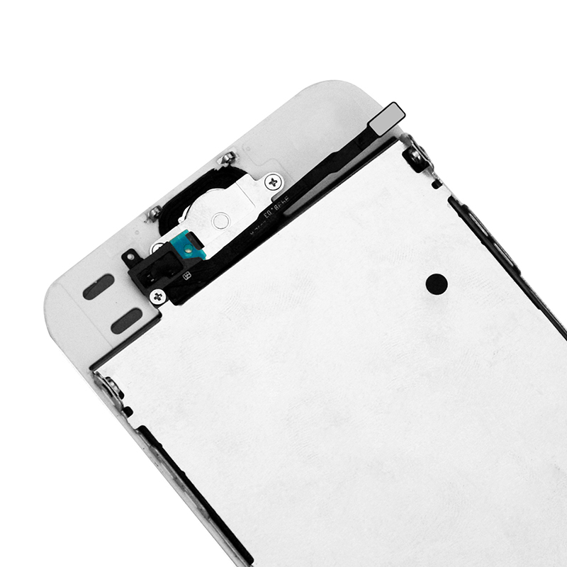 iphone 5s LCD   800 (11)