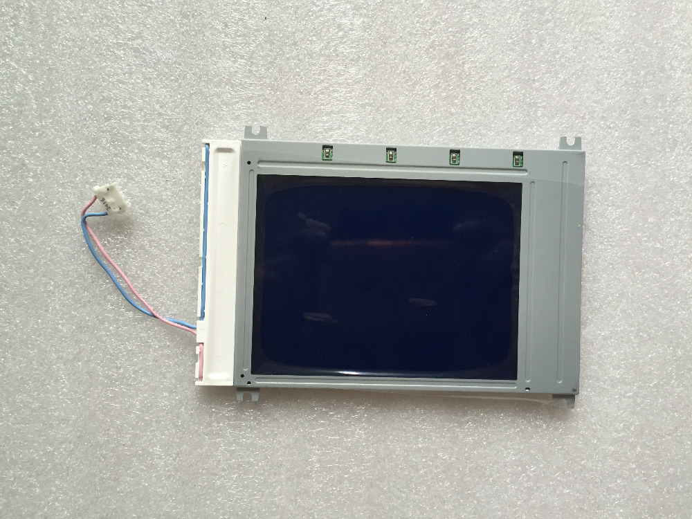 New LM32018T  LCD PanelNew LM32018T  LCD Panel