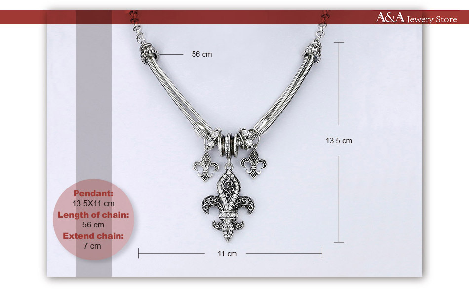 AE1353ND-T11-760X540necklace