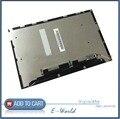 Original 10.1inch LCD Screen for Chuwi V10HD 3G Retina IPS Screen 1920x1200 LCD Display Replacement CW0862