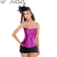 Wholesale busty lingerie from