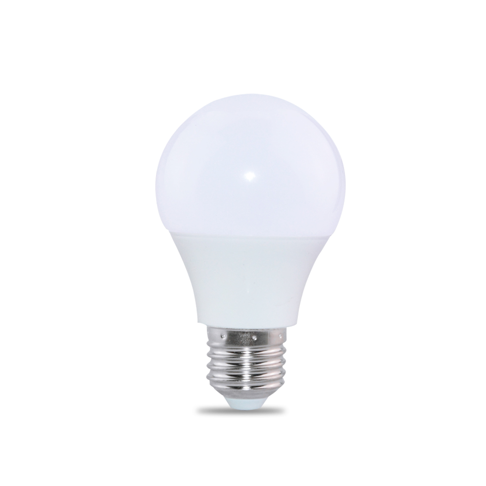 Foxanon Bluetooth 4.0 E27 ampoule 4.5 W RGBW AC85-265V led lampada smart Soptlight lampe changement de couleur pour l'économie d'énergie à la maison - 2