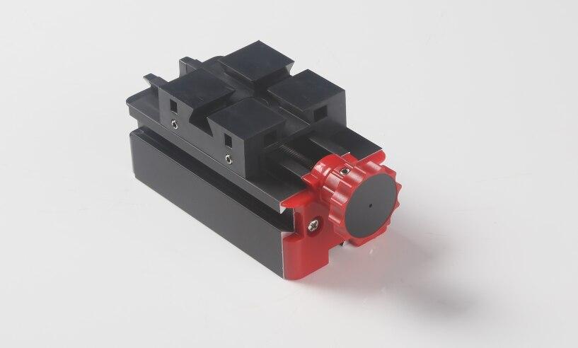 Longitudinal Slide, Maximum Stroke 50mm, Z009 for mini lathe machine compatible new transfer belt for konica minolta bizhub c224 c284 c364 c454 c554 c224e c284e c221 c281 ibt belt copier part