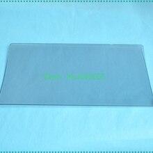 Лоток для подачи бумаги в сборе LBP 2900 2900+ 3000 для Canon LBP2900 LBP3000 LBP2900+ лоток для печати