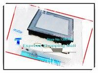 Новый VT3 V7 HMI 7 дюймовый VGA TFT Цвет touch Панель