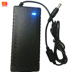 Image 3 - 12V 6A AC Adapter Power supply for SKYRC Balance Charger 50W B6 V2 Imax B6 / mini