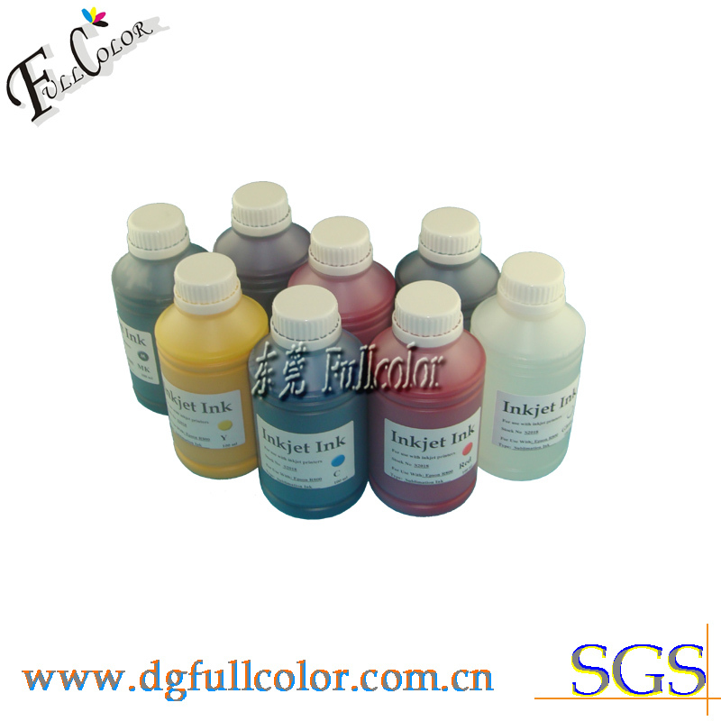 Water Based Sublimation Ink For Epson PX G5300 Heat Transfer Printing Ink 8 Litre a Set  Ccompetitive Price|sublimation ink for epson|sublimation ink|ink for epson - title=