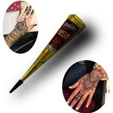Compra Henna India Y Disfruta Del Envio Gratuito En Aliexpress Com