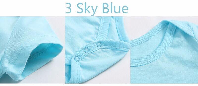 HTB1Wgi9SXXXXXcJXVXXq6xXFXXXj - 2017 Short Sleeve Baby Girls Boys WONDER WOMAN Cartoon Bodysuit Infant Newborn Babies Overall Jumpsuits 0-18 Month