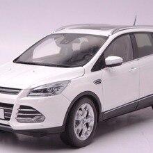 Ford Suv Models >> Toptan Satis Ford Suv Models Galerisi Dusuk Fiyattan Satin Alin