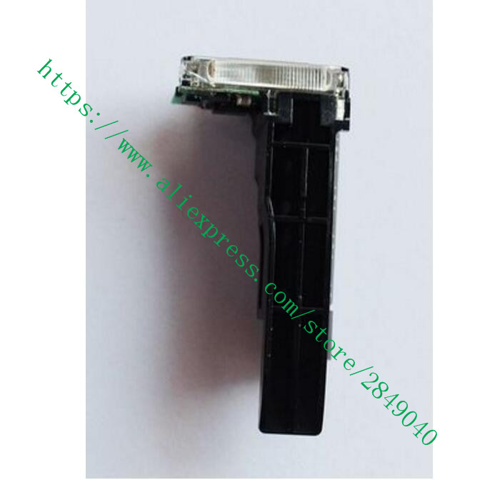 New Flash Plate Flash Board Unit Replacement For Canon A4000 Camera