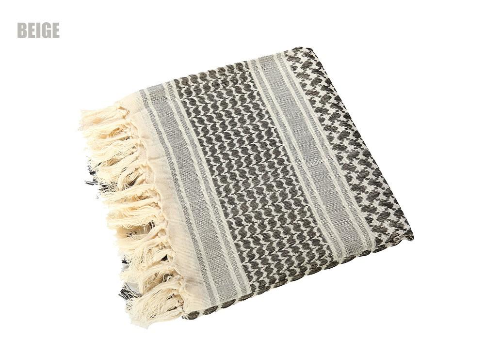 Arab-scarf_12