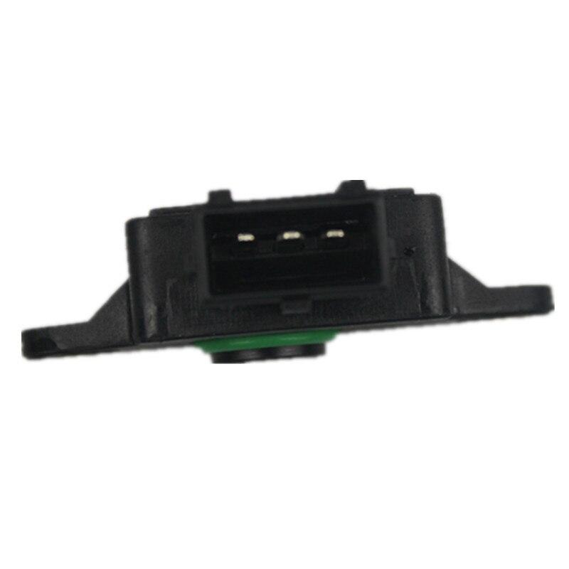 Buy GEGT7610 131 Throttle Position Sensor QP0225 Online Cheap - typobuy