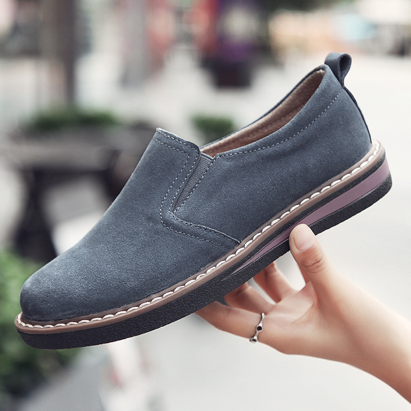 Women Flats Shoes Loafers Silver And White Mixed Colors Soft Comfortable Leather Causal Slip On Flat Ladies Shoes Woman 677 rakesh kumar tiwari and rajendra prasad ojha conformation and stability of mixed dna triplex