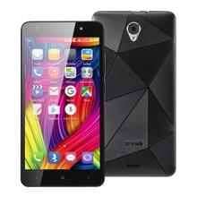 Ipro i9556 3 г мобильный телефон GSM WCDMA Micro USB Charger 5.5 дюймов дисплей 1 ГБ оперативной памяти 8 ГБ ROM Передняя и задняя камера 2800 мАч телефон случаях