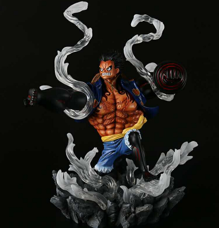 Popular Gear 4 Figure-Buy Cheap Gear 4 Figure Lots From