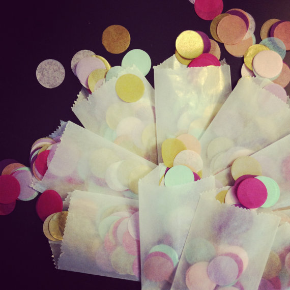 New Years Eve Party Favors Promotion-Shop for Promotional New ...