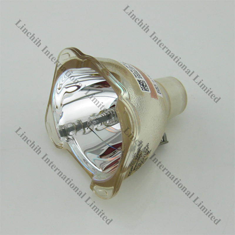 For original projector lamp/ 5J.J0405.001 UHP 280W -245W for MP776;MP776ST;MP777