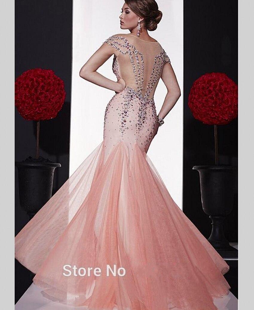Increíble Vestido De Fiesta De Té Victoriano Galería - Ideas de ...