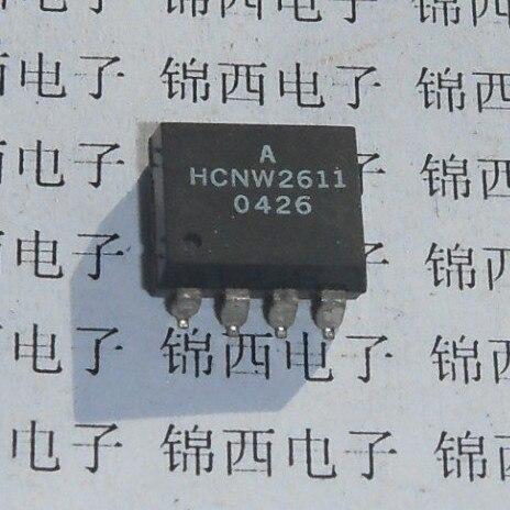 Интегральные схемы из Китая