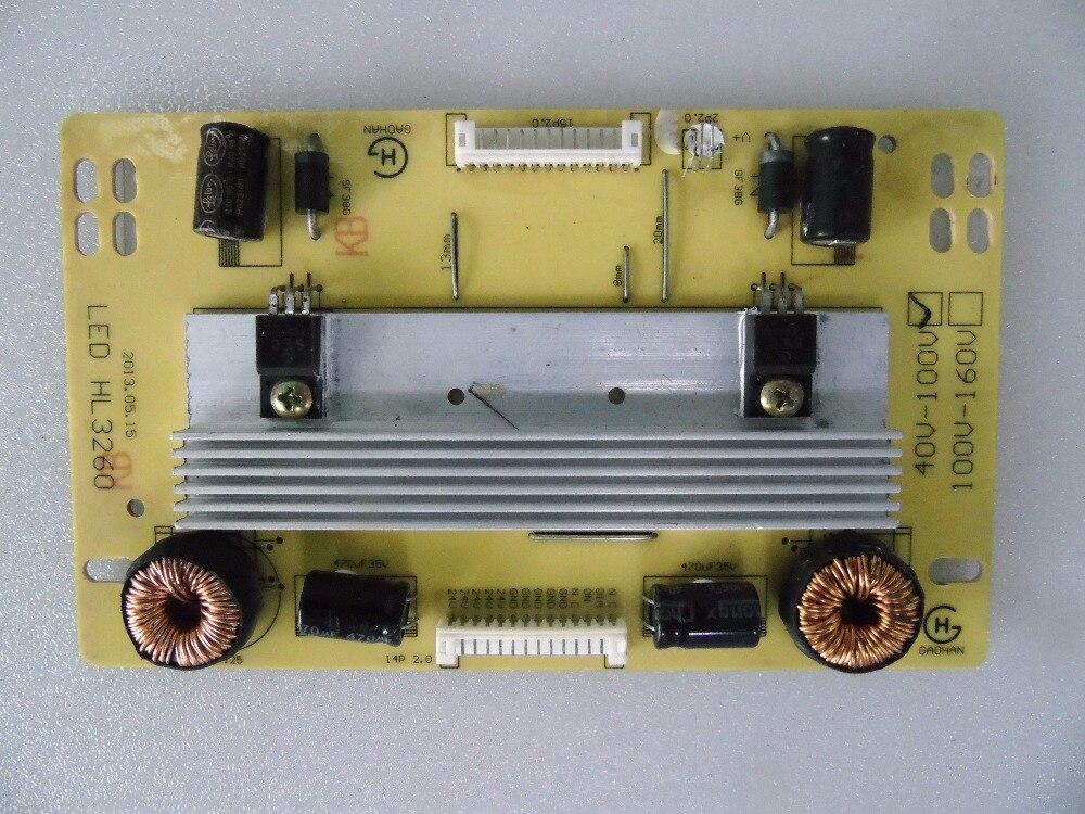 HL3260 40V-100V Good Working Tested 40 el4019 pwa1xg good working tested
